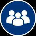 Associated Institutions