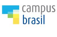 Campus Brasil