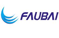 FAUBAI