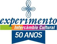 Experimento50anosAI