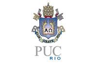PucRIO