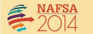 NAFSA 2014
