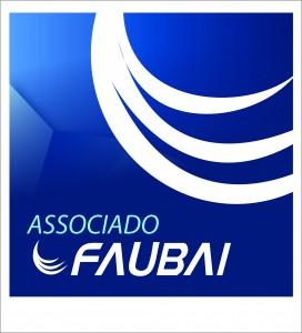 faubai_selo_associado