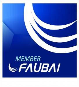 faubai_selo_member