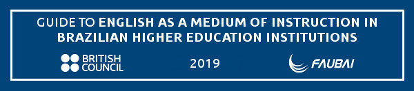 FAUBAI – Brazilian Association for International Education