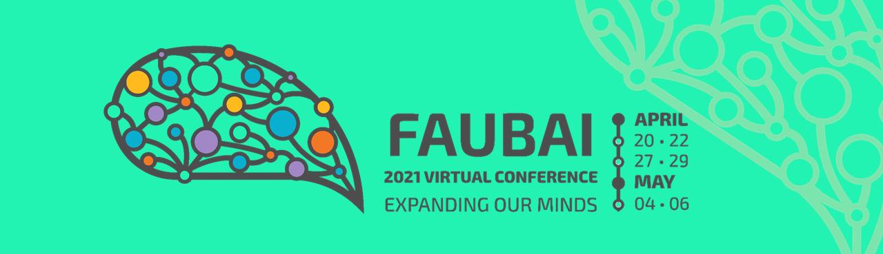 FAUBAI Conference 2021