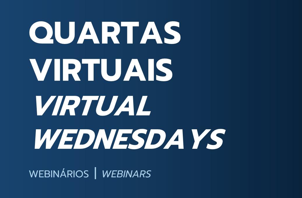 Quartas Virtuais